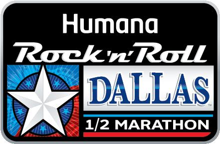 13_RnR-DAL_Logo_FullColor